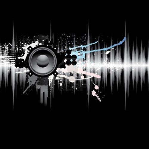 KHZ - Up till Now (Online Mix)