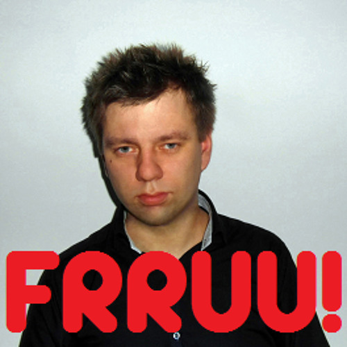 FRRUU!'s avatar