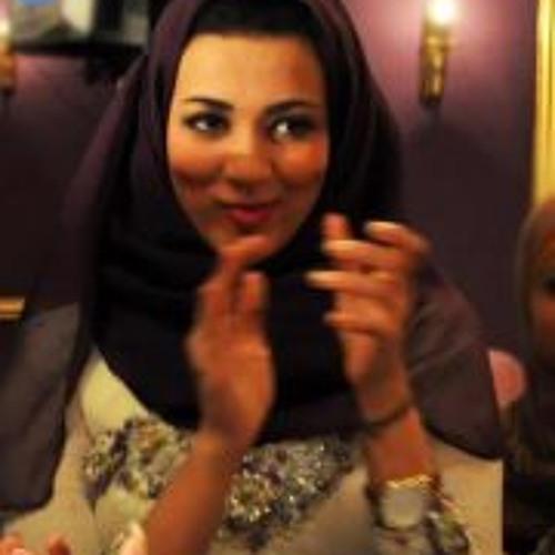 HeBa H. Khaled's avatar