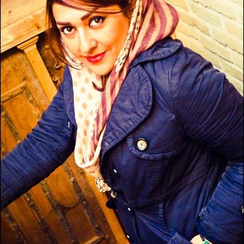 Sahar.Mhjb's avatar