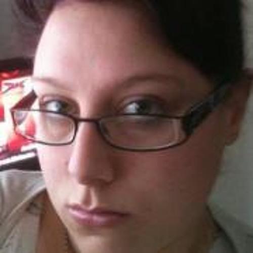 Samantha Reardon's avatar