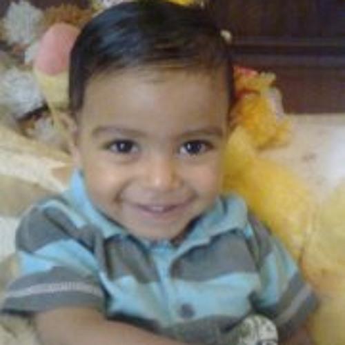 Wael Helal's avatar