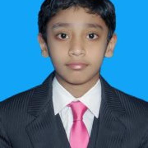 Ali Kamran 2's avatar
