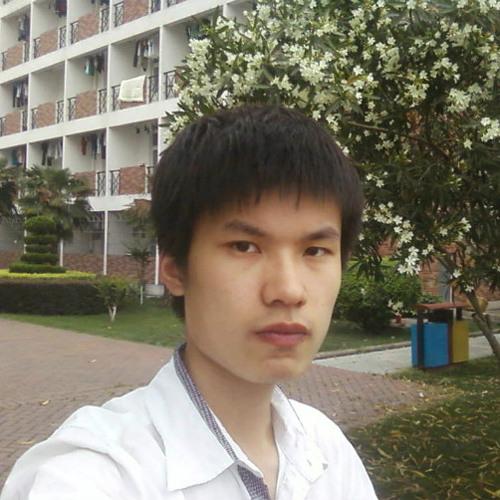 evthan's avatar