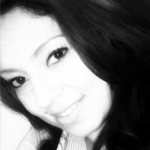 Scarpi1423's avatar