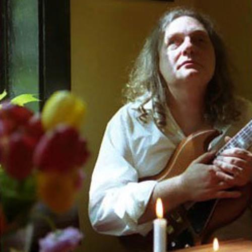 Rodger Christmann Music's avatar