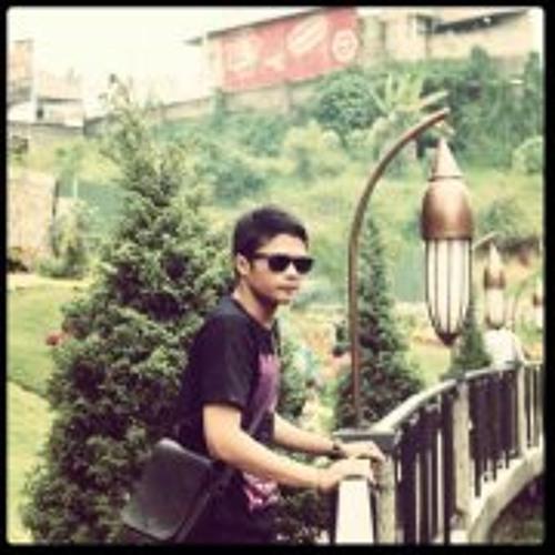 Agus Farizal Nahdi's avatar