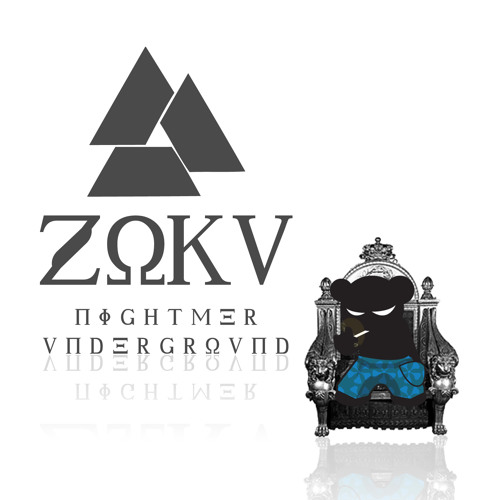 zokuNU's avatar