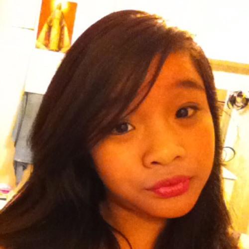 MayMay14's avatar