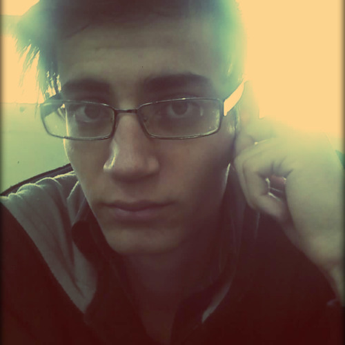 Hiago Noronha's avatar