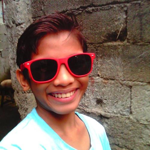 haries's avatar