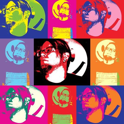 Nachtkind303's avatar