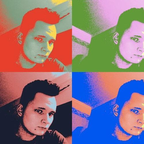 /Freddy/'s avatar