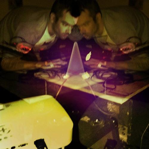 Sounding's avatar