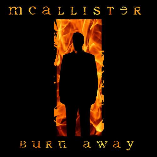 mcalldp's avatar
