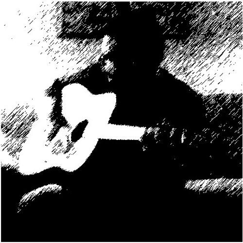 ChrisCampbellRock's avatar
