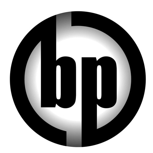 beatplayerslondon's avatar