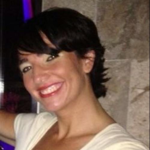 Saadiah Lababidi's avatar