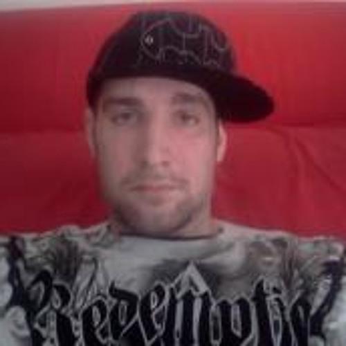 Ronald Jeschke's avatar