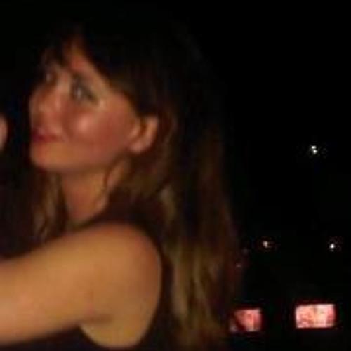 laaziza's avatar