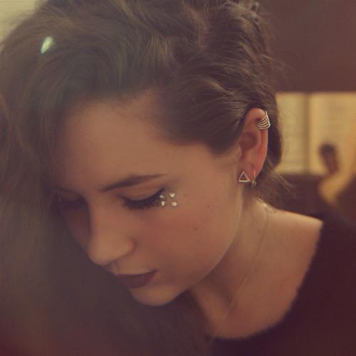 charlottemariesophie's avatar