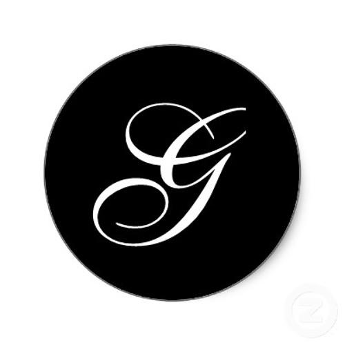 gTHEEbear's avatar