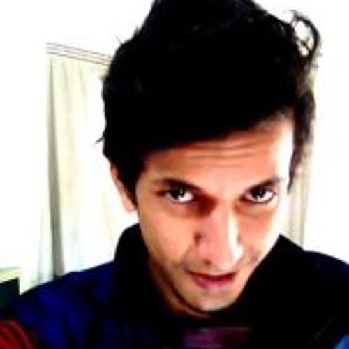 Muarif Muzammil's avatar