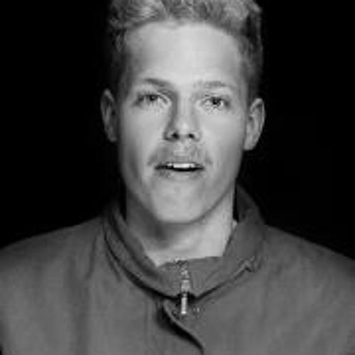 Sebastian Bertholdson's avatar