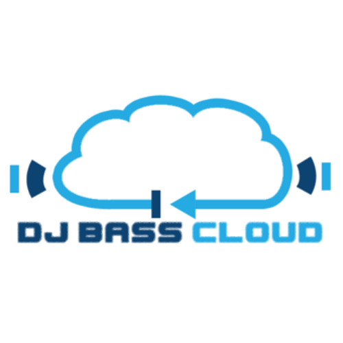 DJ Bass Cloud's avatar