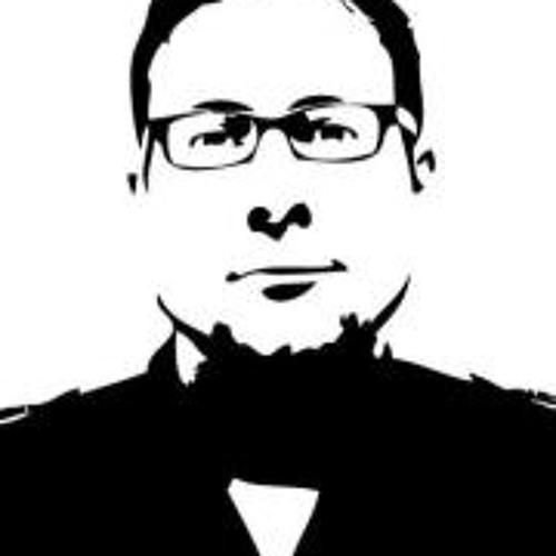 Thomas Wild 3's avatar