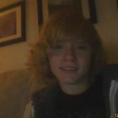 Zack Dunn's avatar