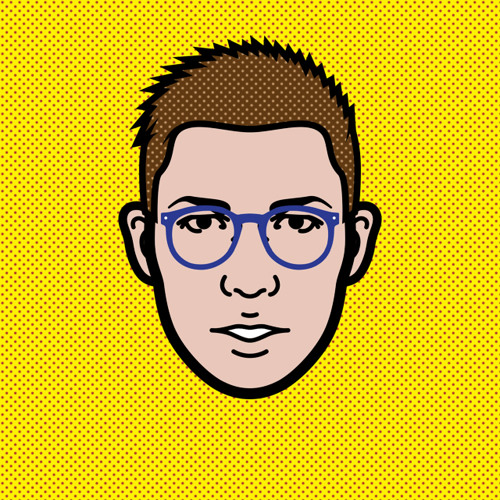 Luke D.F's avatar