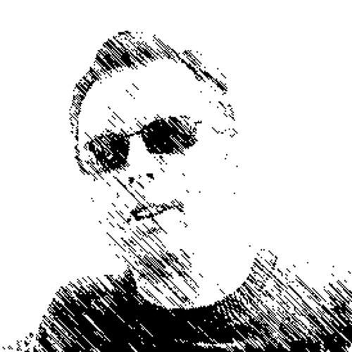 gr8minds's avatar