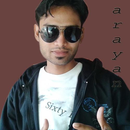 Narayansarkar21's avatar