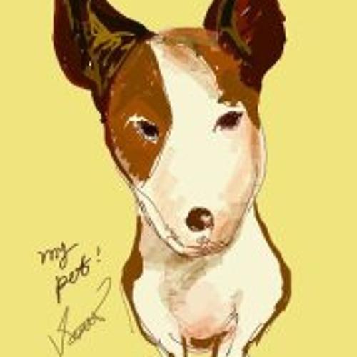 Millour Richard's avatar