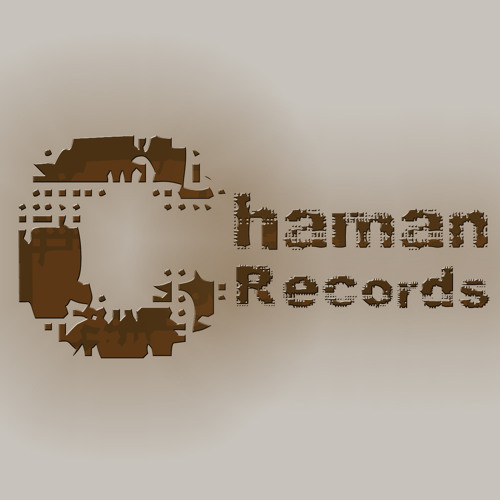 Chaman Records's avatar
