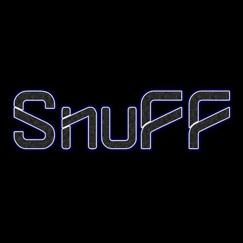 SnuFF - Mixes & Demos's avatar