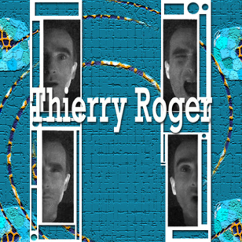 Roger Thierry Musique's avatar