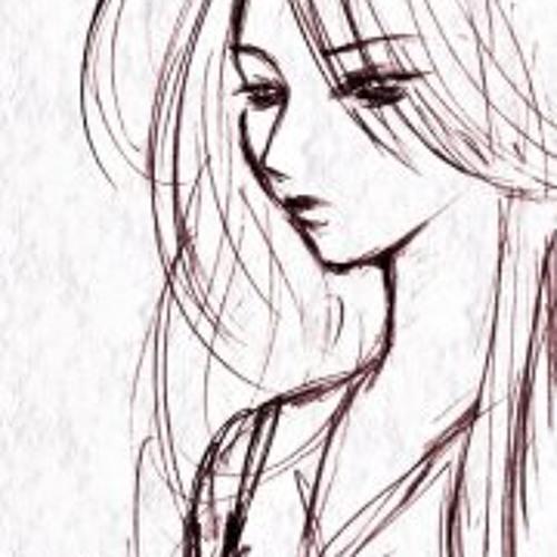 Debashree Bhaduri's avatar