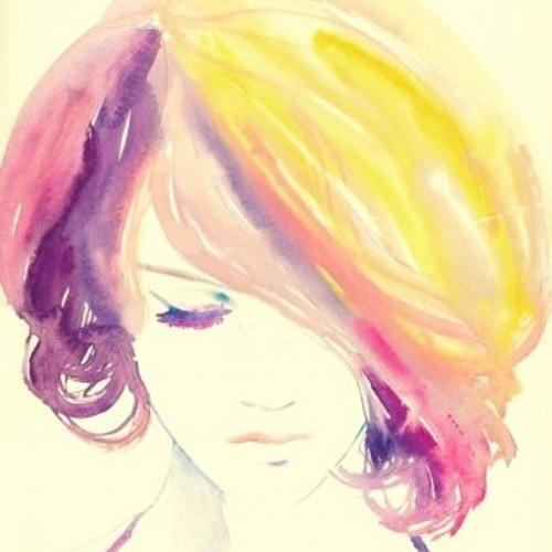 Rasogulla's avatar