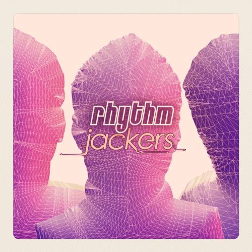 Rhythm Jackers's avatar