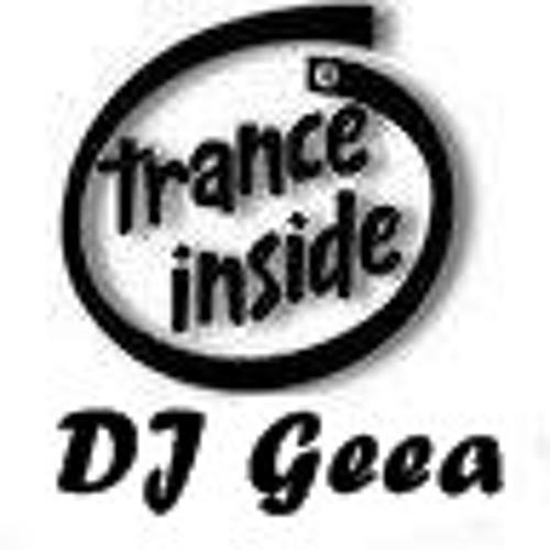 DJ Geea's avatar