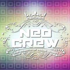 Neo Crew