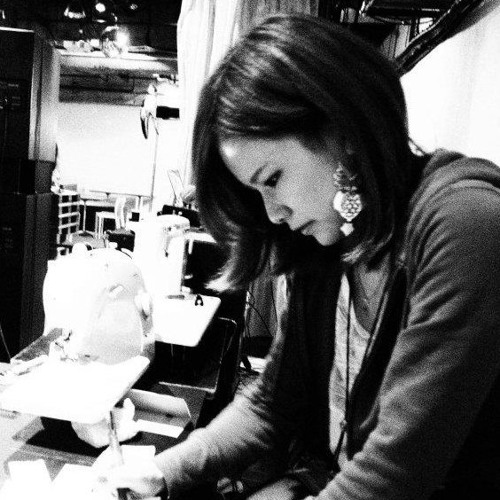 Natsumi Nomura's avatar