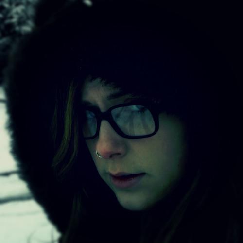 Katrina and the Bear's avatar
