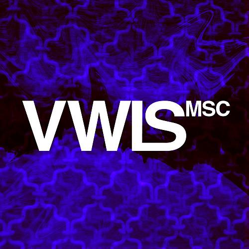 VWLSmsc's avatar
