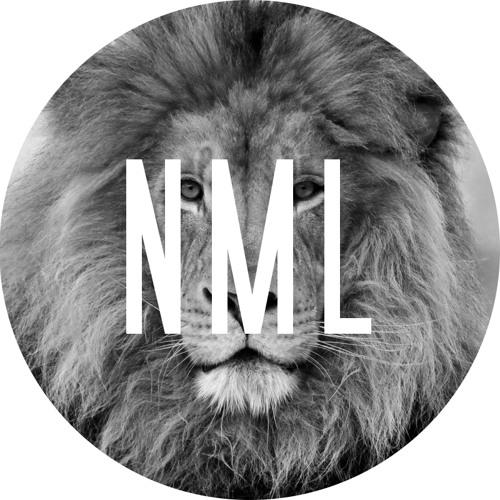 NML™'s avatar