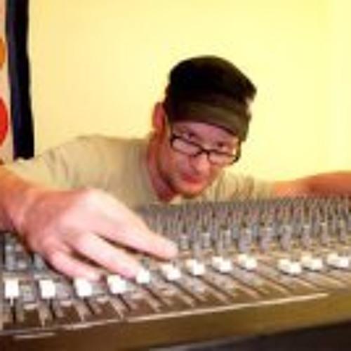 Rüpel Roc's avatar