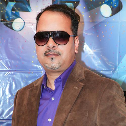 deskashyap's avatar
