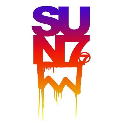 SUNSEVEN's avatar